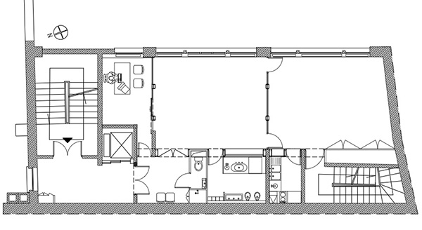 creche-st-paul_600-plan2 copie